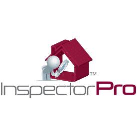inspector pro
