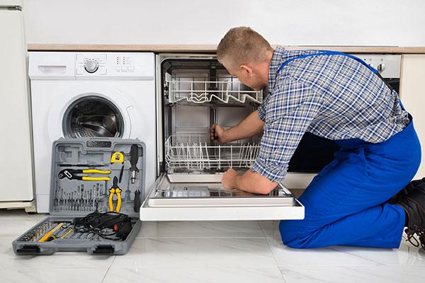 REO Property Maintenance Repair & Rehabilitations