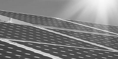 solar energy usage management