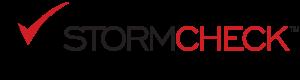 StormCheck Logo