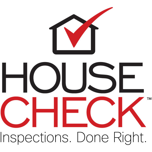 housecheck real estate professionals