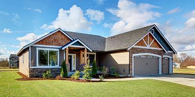 certified pre-owned home san antonio