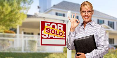 real estate professionals san antonio texas