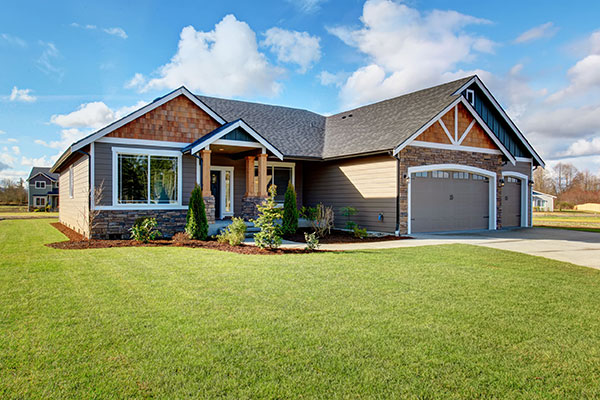 certified pre-owned home houston texas