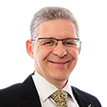 Christian Apfel, MD, PhD, MBA