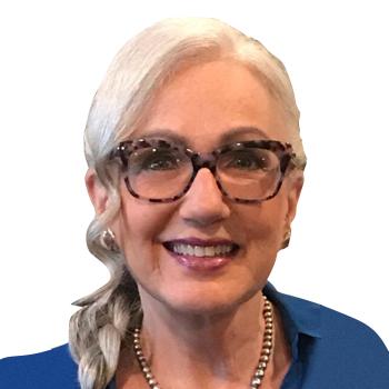 Elizabeth Fried, PhD