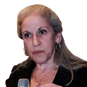 Lori Strumpf