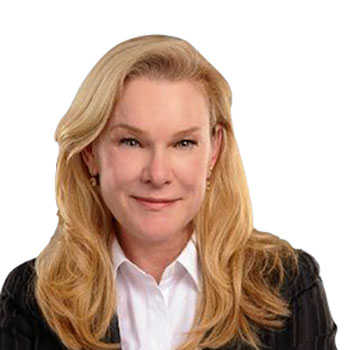 Sharon O'Leary