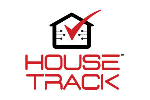 housetrack energy management