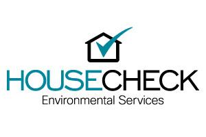 housecheck environmental services