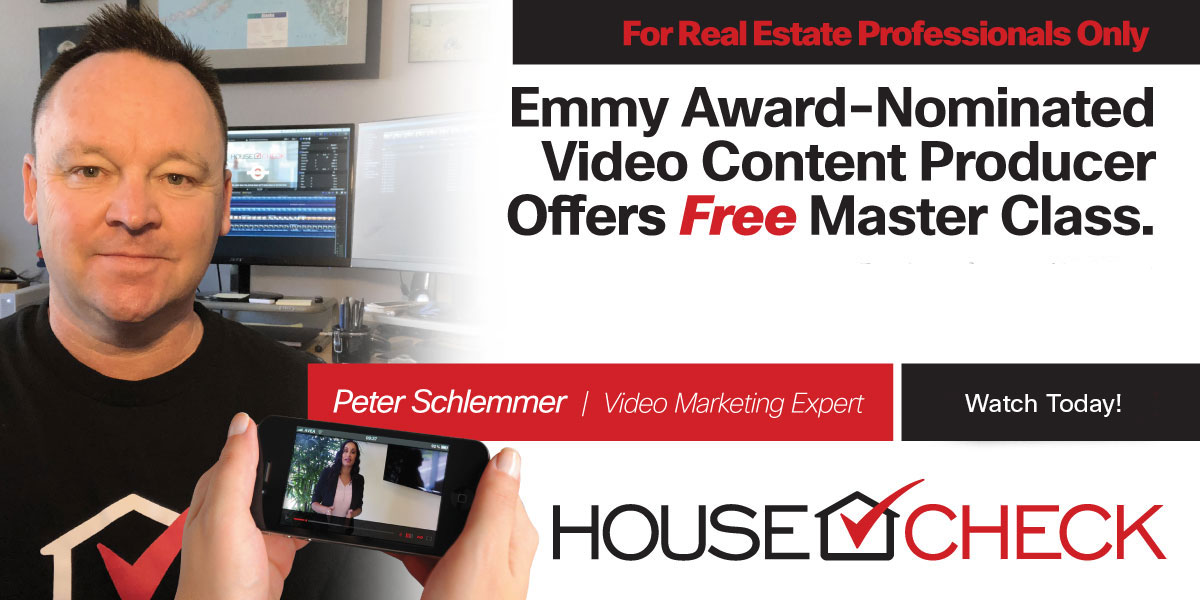 video master class