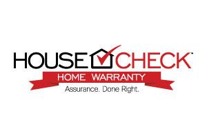 housecheck home warranty