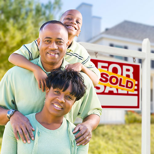 certified pre-owend home program benefits for sellers