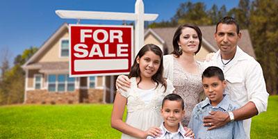home seller inspection