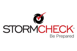stormcheck