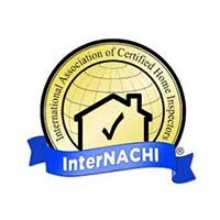 international asssociation of certified home inspectors