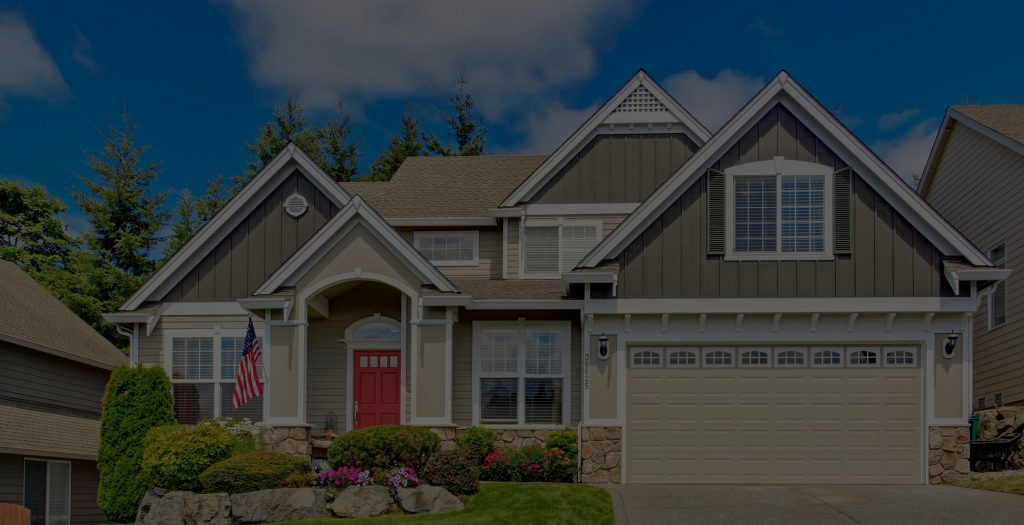 Housecheck Comprehensive Impartial Home Inspections